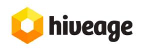 Hiveage 2