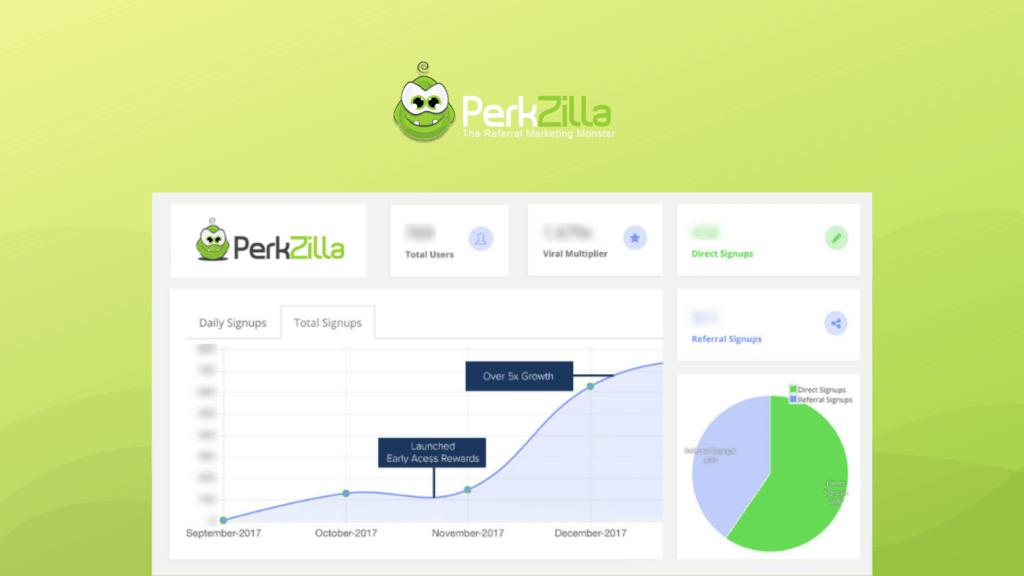 PerkZilla-lifetime-deal