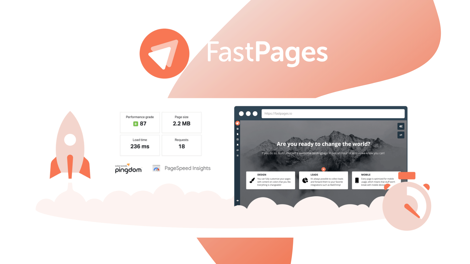 FastPages-lifetime-deal