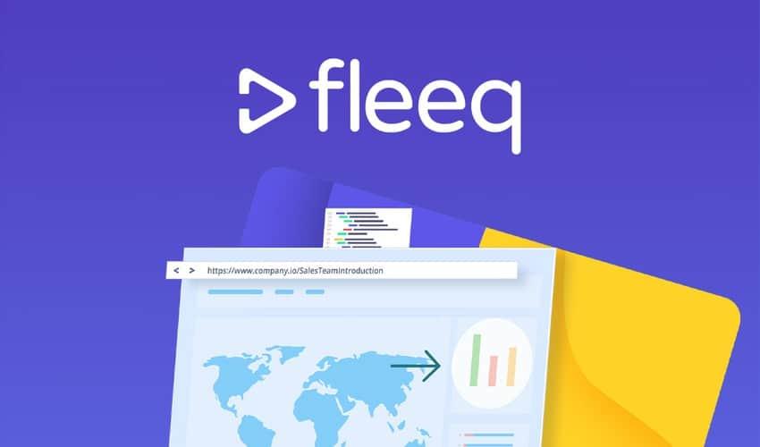 Fleeq-lifetime-deal