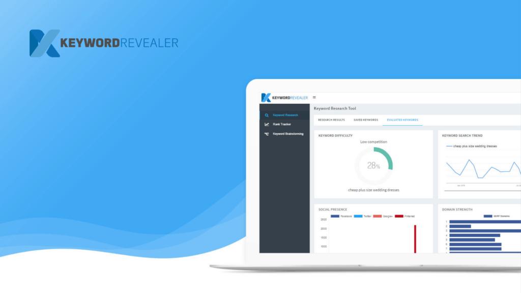 Keyword Revealer-lifetime-deal