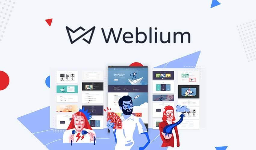 weblium-lifetime-deal