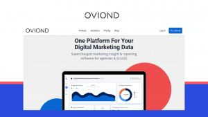 Oviond Lifetime Deal