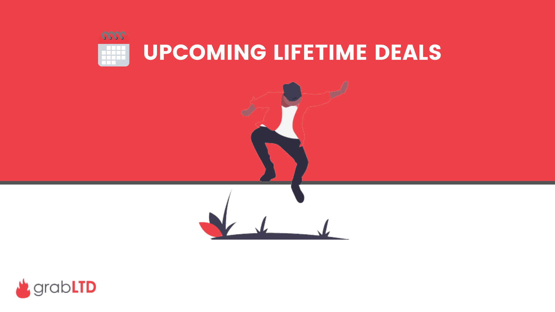upcoming lifetime deal