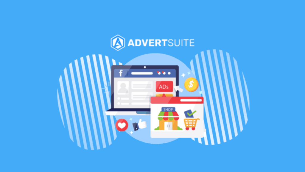 Advertsuite Lifetime Deal