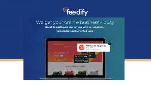 Feedify Lifetime Deal