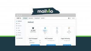 Mailvio Lifetime Deal