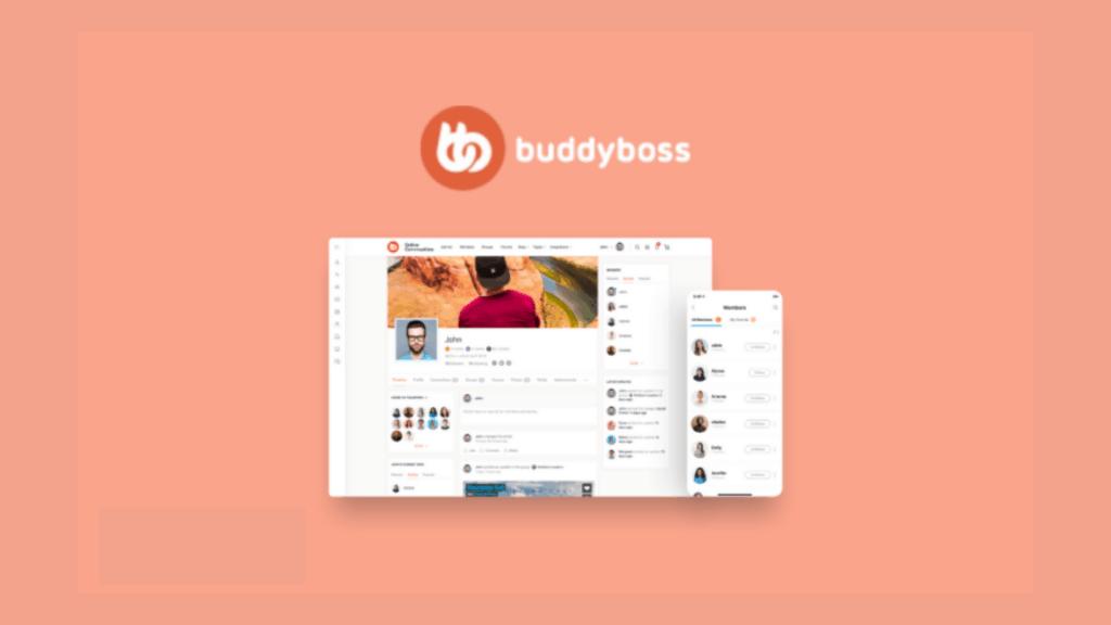 buddyboss lifetime deal