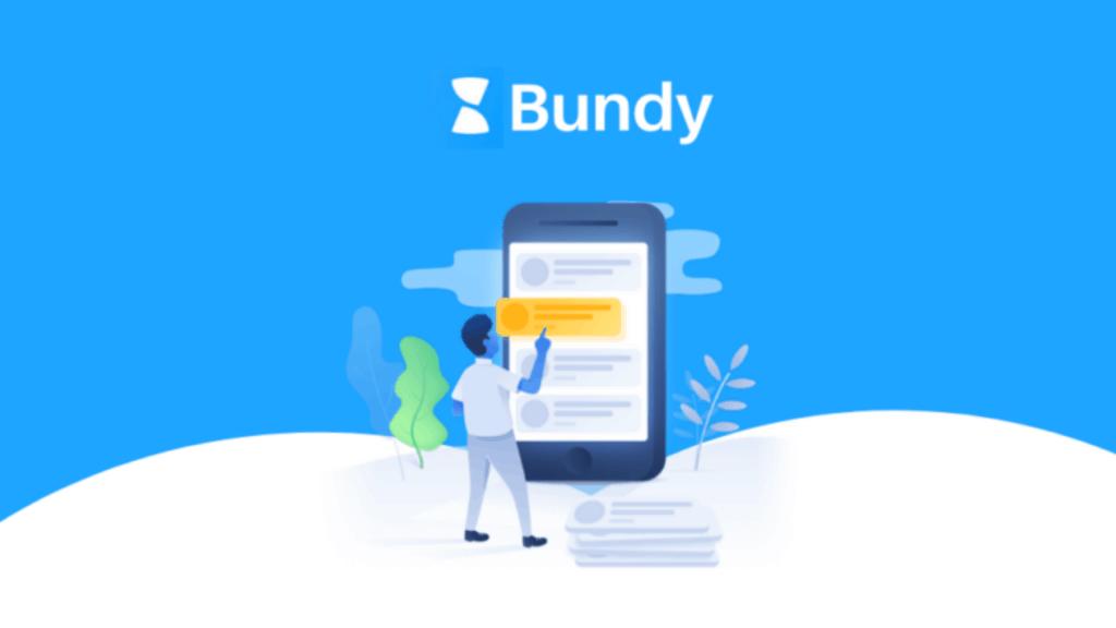 bundy lifetime deal