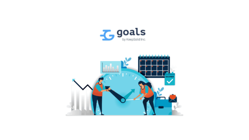 Goals lifetime deal grabltd