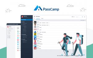 PassCamp Lifetime Deal