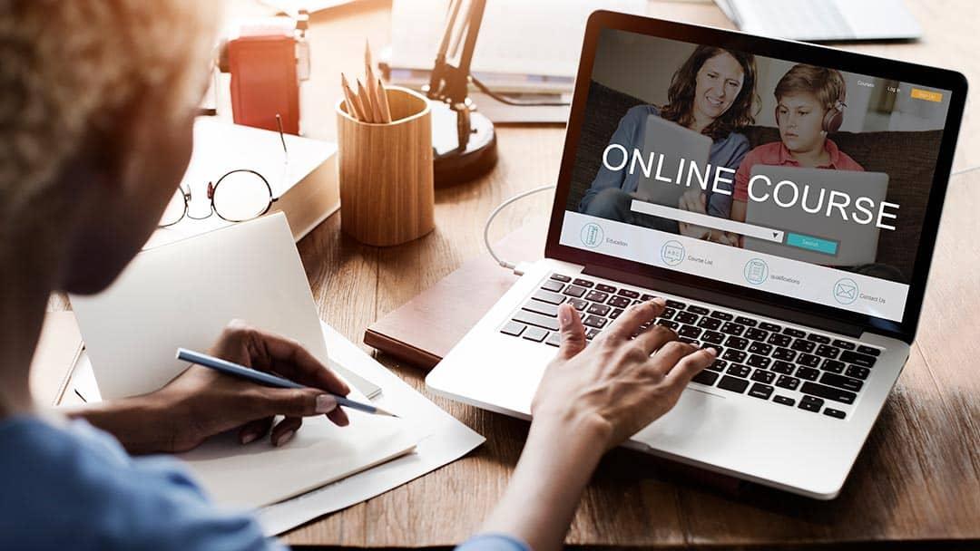 online-course-grabltd