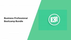 Business Professional Bootcamp Bundle grabltd
