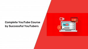 complete youtube course grabltd