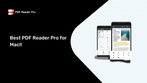 PDF Reader Pro Lifetime Deal grabltd