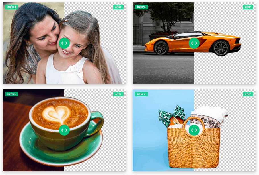 Slazzer   Auto Remove Image Background In Just A Click 1