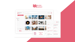 Glorify | Designing Tool For ECommerce Business 4