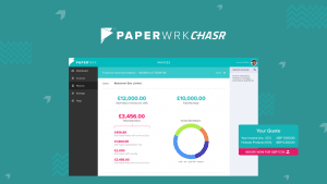 Paperwrk-lifetime-deal-grabltd