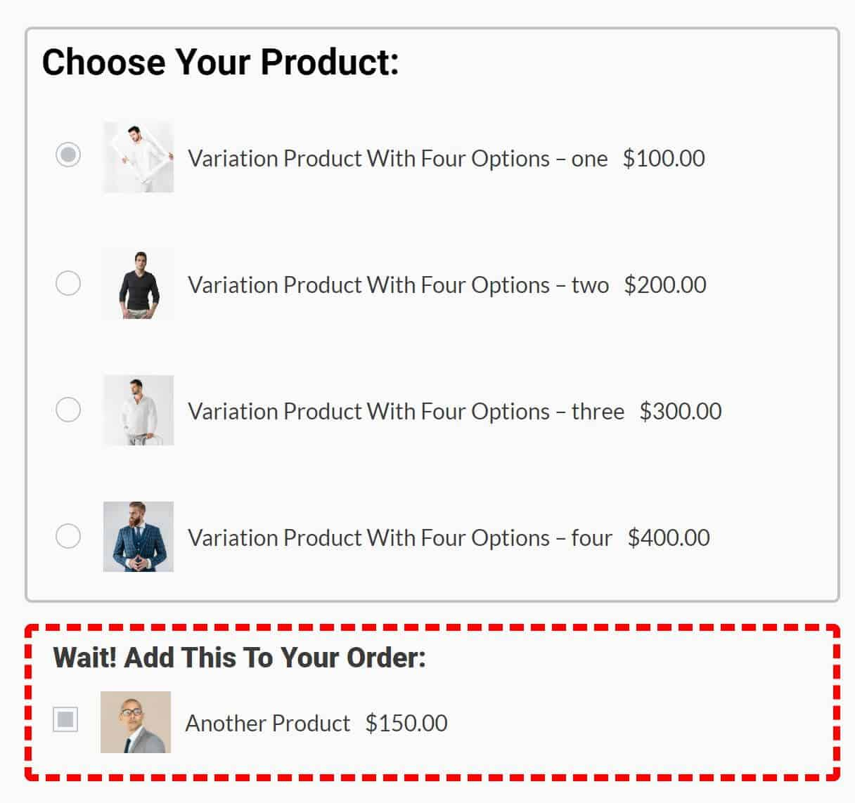 LaunchFlows | WooCommerce Sales Funnels Made Easy 2