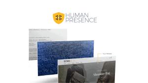 Human Presence Lifetime Deal Grabltd