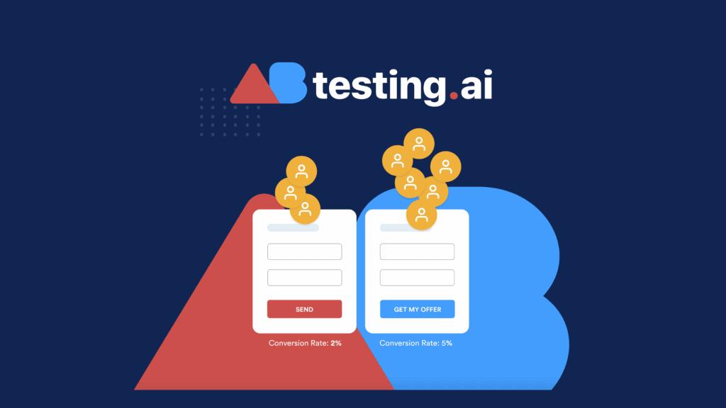 ABtesting.Ai   AI-Based Automated A/B Testing 2