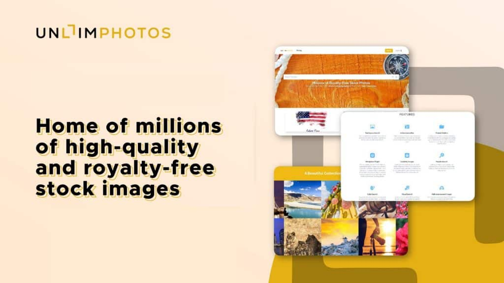 UnlimPhotos | Collection Of Premium Images 2
