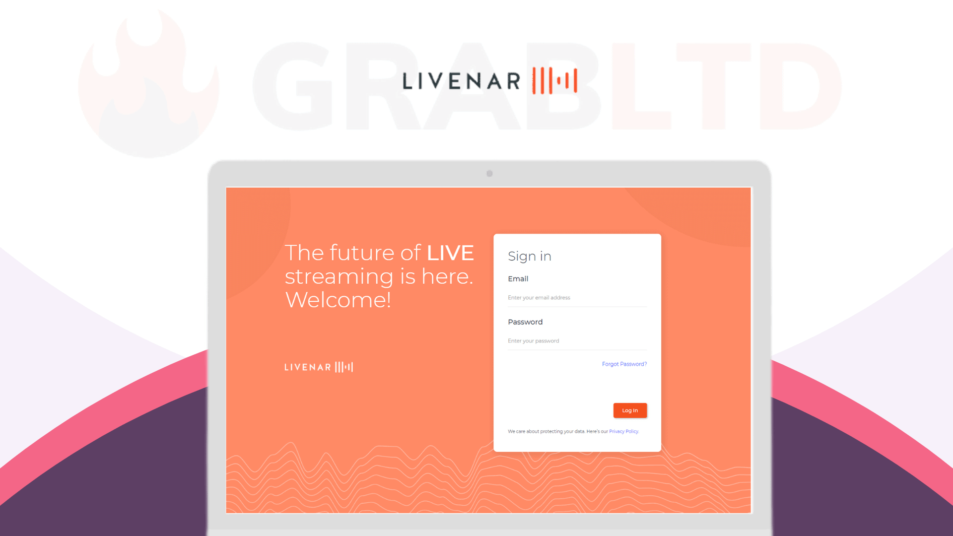 Livenar Lifetime Deal