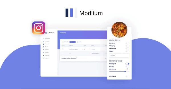 Modlium Lifetime Deal