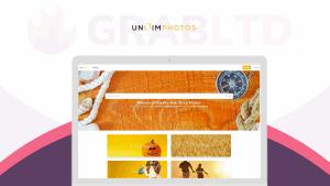 UnlimPhotos Lifetime Deal
