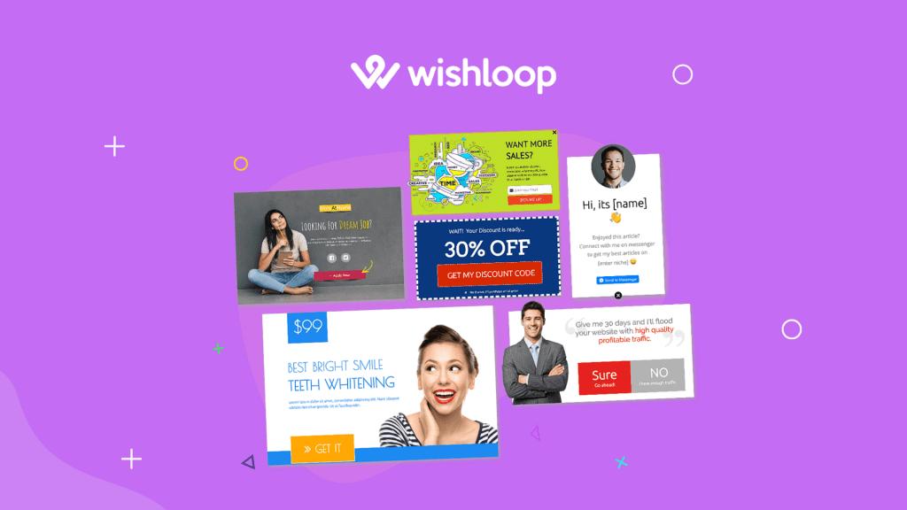 Wishloop Lifetime Deal