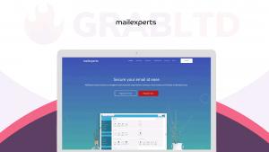 Mailexpert Lifetime Software Deal