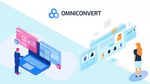 OmniConvert Lifetime Deal