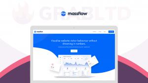 Massflow Lifetime Deal