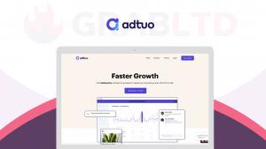 ConnectExplore | Find profitable Facebook™ Interests 2